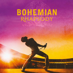 Bohemian Rhapsody (OST) - Queen