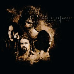 Road Salt Two - Pain Of Salvation