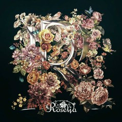 R - Roselia