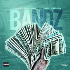 Bandz (Single)