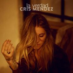 La Verdad (Single)