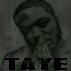 In Reverse (Single) - Taye