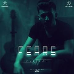 Fears (Single) - Velisar