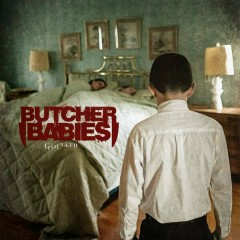 Goliath - Butcher Babies