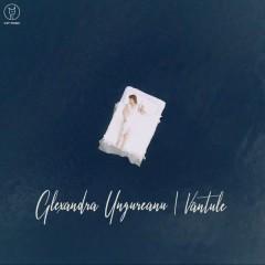 Vântule (Single) - Alexandra Ungureanu
