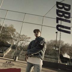 Bblu (Single)