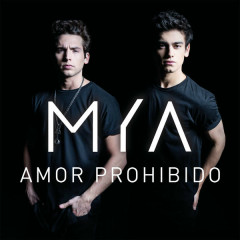 Amor Prohibido (Single)