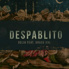 Despablito (Single)