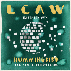 Hummingbird (Extended Mix) - LCAW