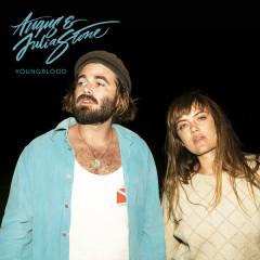 Youngblood (Single) - Angus & Julia Stone
