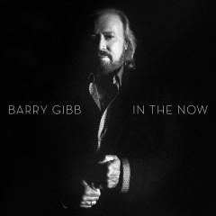 Star Crossed Lovers - Barry Gibb