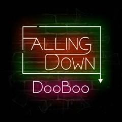 Falling Down (Single)
