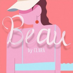 Beau (Single)