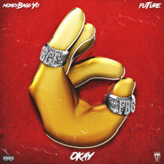 OKAY (Single) - Moneybagg Yo
