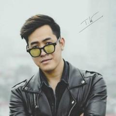 Những Bài Hát Hay Nhất Của Thanh Hưng - Thanh Hưng