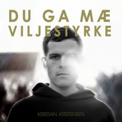 Du Ga Mæ Viljestyrke (Single)
