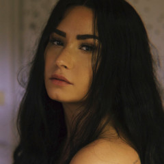 Sober (Single) - Demi Lovato