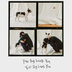 Your Dog Loves You (Single)
