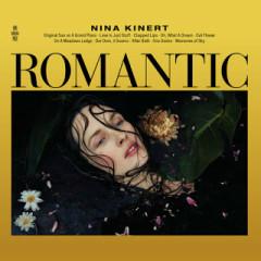 Romantic - Nina Kinert