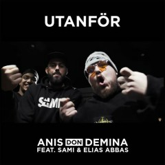 Utanför (Single)