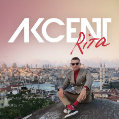 Rita (Single) - Akcent