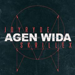 AGEN WIDA (Single)