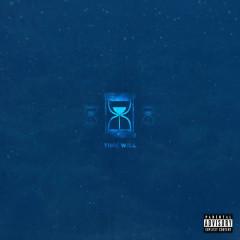 Time Will (Single) - Junior V