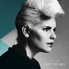 Out To Sea (Single)