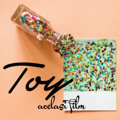 Același Film (Single) - Toy