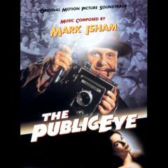 The Public Eye - Mark Isham