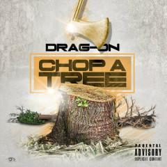 Choppa Tree (Single)