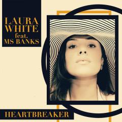 Heartbreaker (Single) - Laura White