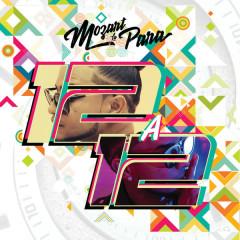 12 A 12 (Single)