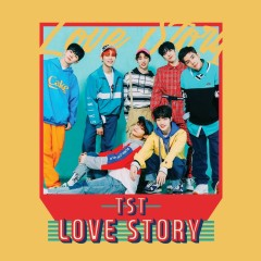 Love Story (Single) - TST