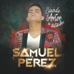 Cuando El Amor Se Acaba (Version Vallenato)