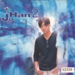 Kim Jo Han Vol.2 - Kim Jo Han