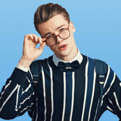 Lie To Me (Spanish Version) - Mikolas Josef