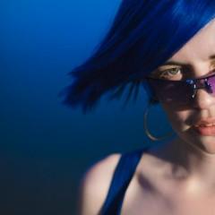 Make Me Blu