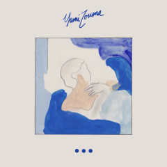 In Camera (Single) - Yumi Zouma