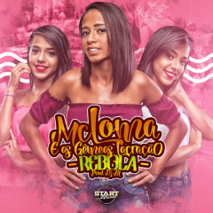 Rebola (Single) - MC Loma E As Gêmeas Lacração