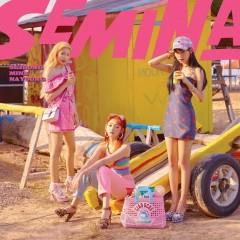 SEMINA (Single)