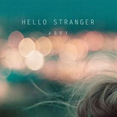 Hello Stranger (Single)