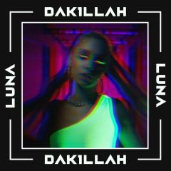 Luna - Dakillah