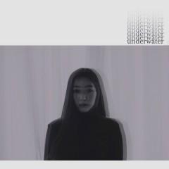 Underwater (EP) - Suzanne