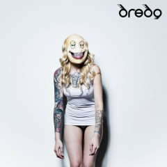 Chuckles and Mr. Squeezy - Dredg