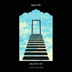 Heaven (EP)