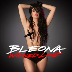 Wicked Love (Single) - Bleona