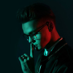 Lie To Me (ESC Version) - Mikolas Josef