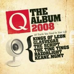 Q - The Album
