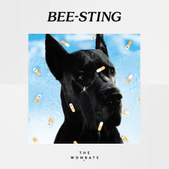Bee-Sting (Single)